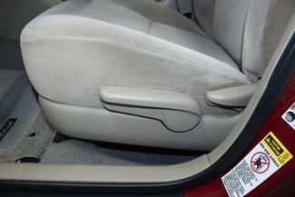 2005 Toyota Corolla LE Kensington, Maryland 21