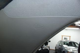 2005 Toyota Corolla LE Kensington, Maryland 29