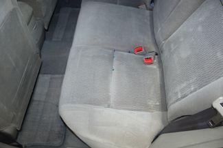 2005 Toyota Corolla LE Kensington, Maryland 30
