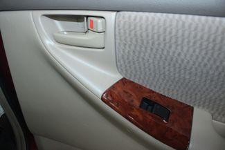 2005 Toyota Corolla LE Kensington, Maryland 36