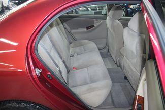 2005 Toyota Corolla LE Kensington, Maryland 37