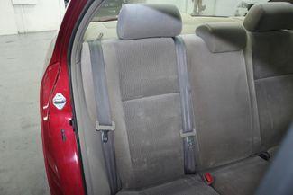 2005 Toyota Corolla LE Kensington, Maryland 38