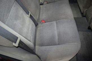 2005 Toyota Corolla LE Kensington, Maryland 40