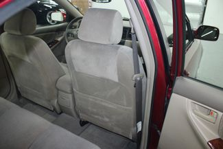 2005 Toyota Corolla LE Kensington, Maryland 42