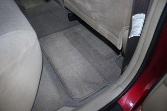 2005 Toyota Corolla LE Kensington, Maryland 43