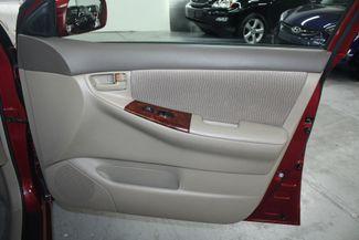 2005 Toyota Corolla LE Kensington, Maryland 46