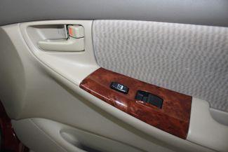 2005 Toyota Corolla LE Kensington, Maryland 47