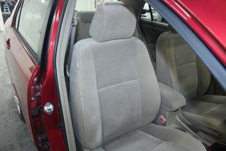 2005 Toyota Corolla LE Kensington, Maryland 49