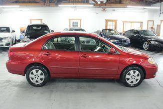2005 Toyota Corolla LE Kensington, Maryland 5