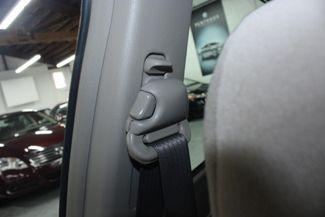 2005 Toyota Corolla LE Kensington, Maryland 50