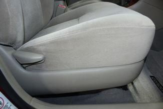 2005 Toyota Corolla LE Kensington, Maryland 53