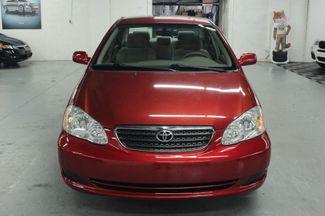 2005 Toyota Corolla LE Kensington, Maryland 7