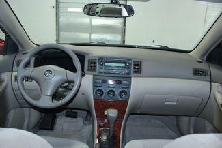 2005 Toyota Corolla LE Kensington, Maryland 70