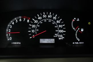 2005 Toyota Corolla LE Kensington, Maryland 74