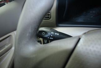 2005 Toyota Corolla LE Kensington, Maryland 76