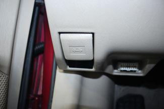 2005 Toyota Corolla LE Kensington, Maryland 79