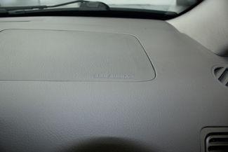 2005 Toyota Corolla LE Kensington, Maryland 82
