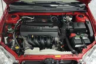 2005 Toyota Corolla LE Kensington, Maryland 84