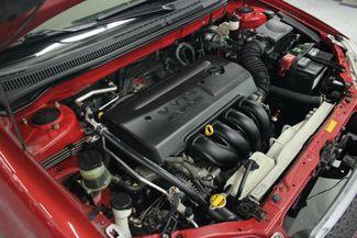 2005 Toyota Corolla LE Kensington, Maryland 86