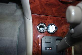 2005 Toyota Corolla LE Kensington, Maryland 63