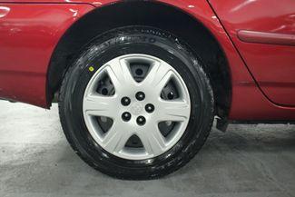 2005 Toyota Corolla LE Kensington, Maryland 97
