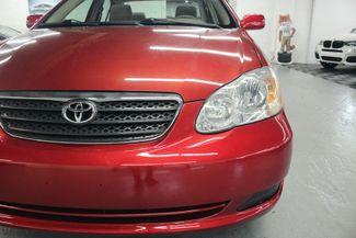 2005 Toyota Corolla LE Kensington, Maryland 101