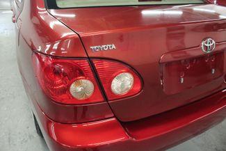 2005 Toyota Corolla LE Kensington, Maryland 103