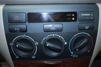 2005 Toyota Corolla LE Kensington, Maryland 65