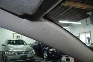 2005 Toyota Corolla LE Kensington, Maryland 69