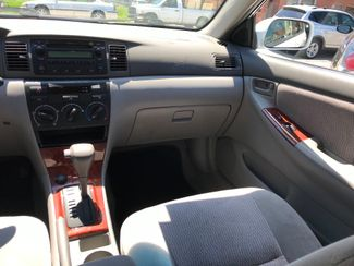 2005 Toyota Corolla LE  city Wisconsin  Millennium Motor Sales  in , Wisconsin