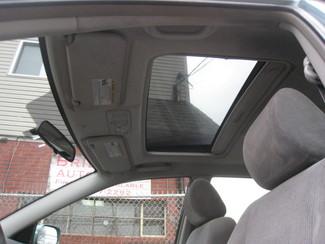 2005 Toyota Corolla LE    W/Sunroof New Brunswick, New Jersey 10