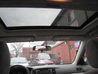 2005 Toyota Corolla LE    W/Sunroof New Brunswick, New Jersey 11