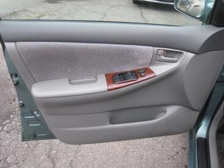 2005 Toyota Corolla LE    W/Sunroof New Brunswick, New Jersey 6