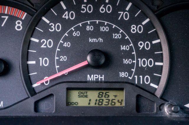 2005 Toyota Corolla CE Reseda, CA 14