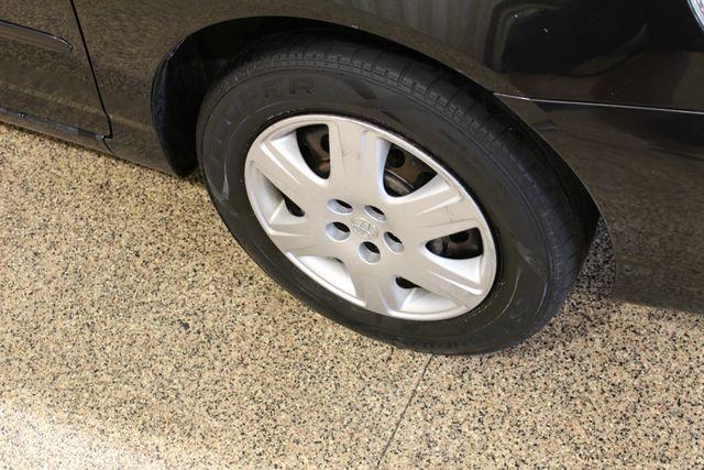 2005 Toyota Corolla LE Roscoe, Illinois 30