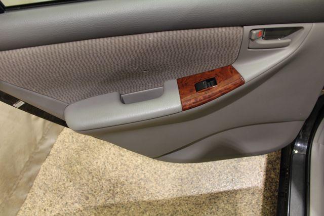 2005 Toyota Corolla LE Roscoe, Illinois 27