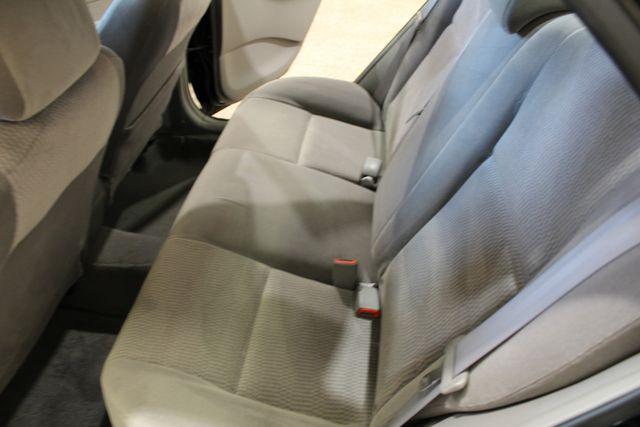 2005 Toyota Corolla LE Roscoe, Illinois 21