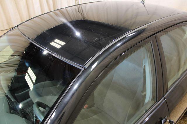 2005 Toyota Corolla LE Roscoe, Illinois 8