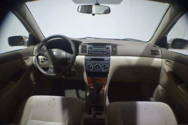 2005 Toyota Corolla LE Tampa, Florida 18