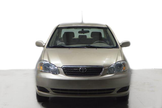 2005 Toyota Corolla LE Tampa, Florida 2