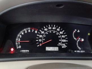 2005 Toyota Corolla LE Virginia Beach, Virginia 15