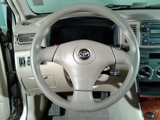 2005 Toyota Corolla LE Virginia Beach, Virginia 14