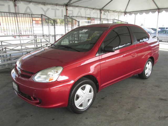 2005 Toyota Echo Please call or e-mail to check availability All of our vehicles are available