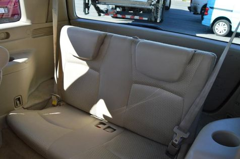 2005 Toyota Highlander Limited   Bountiful, UT   Antion Auto in Bountiful, UT
