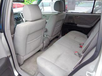 2005 Toyota Highlander Sport Utility Chico, CA 11