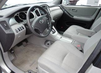 2005 Toyota Highlander Sport Utility Chico, CA 12