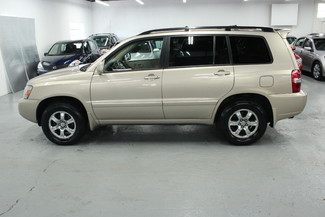 2005 Toyota Highlander V6 4WD Kensington, Maryland 1
