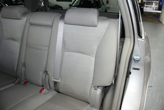 2005 Toyota Highlander V6 4WD Kensington, Maryland 30
