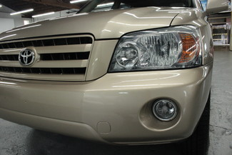 2005 Toyota Highlander V6 4WD Kensington, Maryland 107