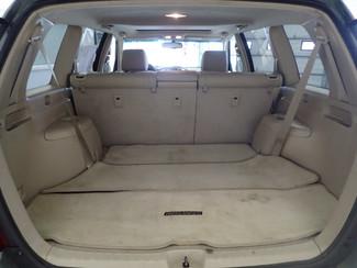 2005 Toyota Highlander Base Lincoln, Nebraska 3